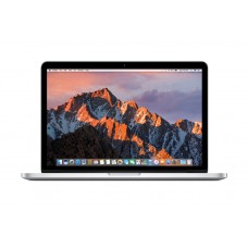 MacBook Pro Quad-Core 1.4GHz,  128GB With TouchBar