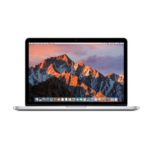 MacBook Pro Dual-Core 2.3GHz,  128GB