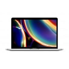 MacBook Pro Quad-Core 2.0GHz,  1TB With TouchBar