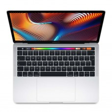 MacBook Pro 6-Core 2.6GHz, 512GB With TouchBar
