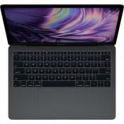 13-inch MacBook Pro (4)
