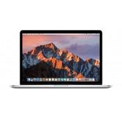 15-inch MacBook Pro (2)