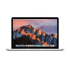 MacBook Pro Quad-Core 1.4GHz,  256GB with TouchBar