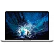 16-inch MacBook Pro (2)