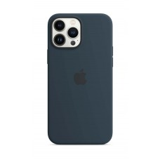 iPhone 13 Pro Max MagSafe Silicone cases