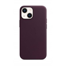 iPhone 13 mini MagSafe  Leather cases