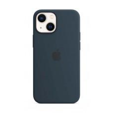 iPhone 13 mini MagSafe Silicone cases