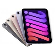 iPad Mini 64GB WiFi + Cellular