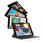iPad 9th Generation (4)