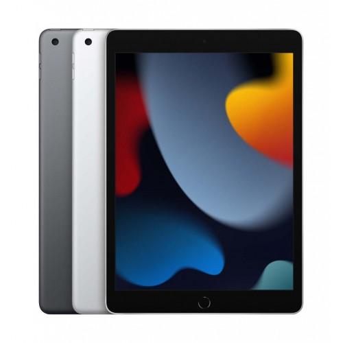 iPad 9th Gen 256GB Wi-Fi