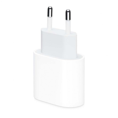 USB-C 18W Power Adapter