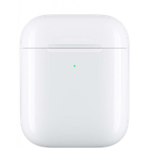 Wireless Charging Case (for Airpods)