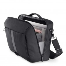 Active Pro Messenger Bag