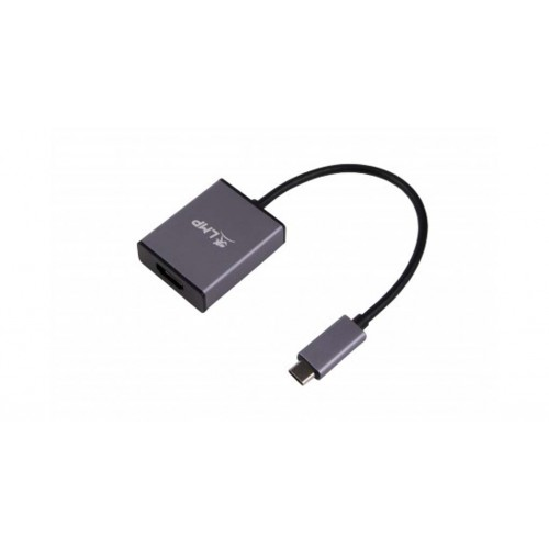 USB-C 3.1 to HDMI 2.0 adapter