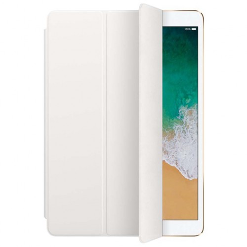 Leather Smart Cover for 10.5‑inch iPad Pro