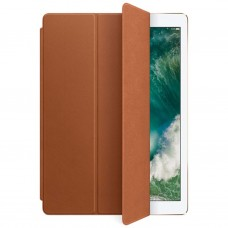 Leather Smart Cover for 12.9‑inch iPad Pro