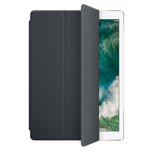 Smart Cover for 12.9‑inch iPad Pro
