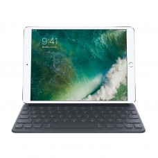 Smart Keyboard for 10.5‑inch iPad Pro