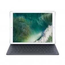 Smart Keyboard Folio for 12.9-inch iPad Pro