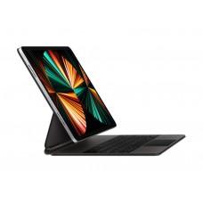 Magic Keyboard for iPad Pro 12.9‑inch