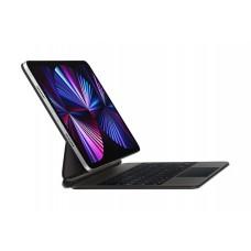 Magic Keyboard for iPad Pro 11-inch