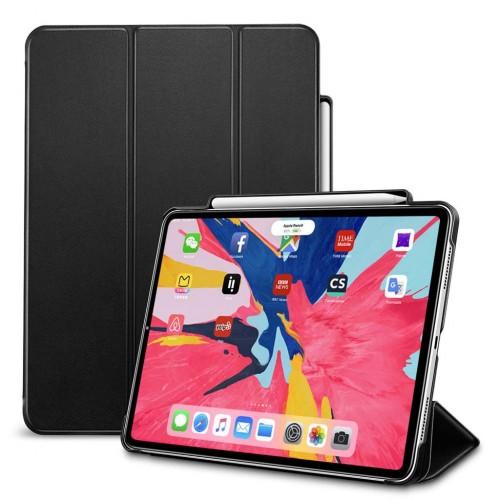 "iPad Pro 11"" case"