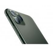 iPhone 11 Pro Max (17)