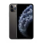 iPhone 11 Pro (17)