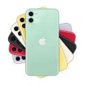 iPhone 11 (14)