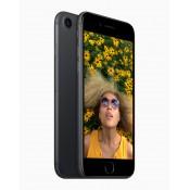 iPhone 8 Plus / 7 Plus (0)