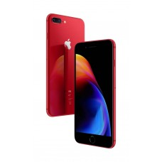 iPhone 8 Plus (Product) RED 64GB