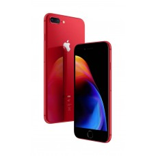 iPhone 8 Plus (Product) RED 256GB