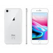 iPhone 8 (4)