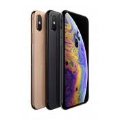 iPhone Xs (3)