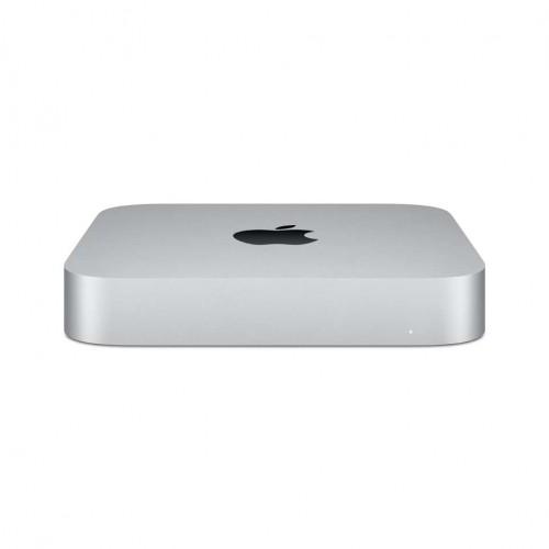 Mac Mini M1 256GB