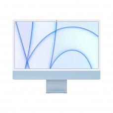 iMac 24-inch,  4.5K with Apple M1