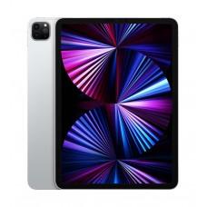 iPad Pro 11‑inch M1 , 128GB Cellular