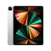12.9‑inch iPad Pro (10)