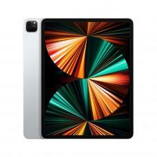 iPad Pro 12.9‑inch M1 , 512GB
