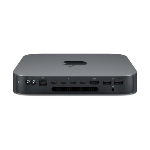 Mac Mini 3.6 GHz, 4-Core
