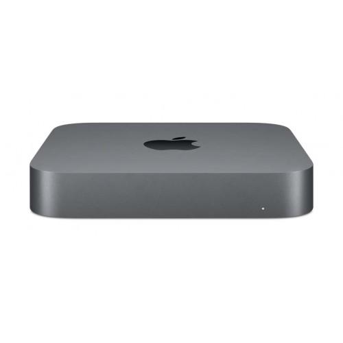 Mac Mini 3.0 GHz, 6-Core