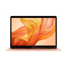 MacBook Air 128GB with Retina Display