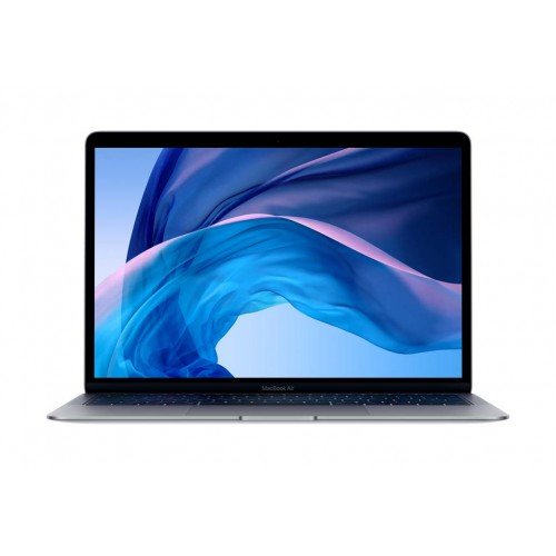MacBook Air 256GB with Retina Display