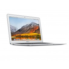 MacBook Air 1.8GHz , 128GB