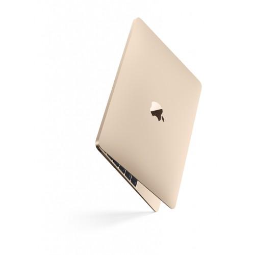 MacBook 1.3GHz , 512GB