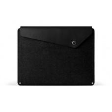 "Sleeve for 13"" Macbook Pro - Black"
