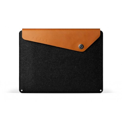 "Sleeve for 13"" Macbook Pro - Tan"