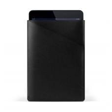 Slim Fit iPad Air Sleeve - Black