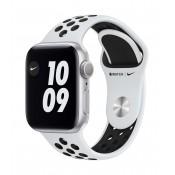 Apple Watch SE Nike (4)