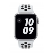 Apple Watch Series 6 Nike 40mm (2)
